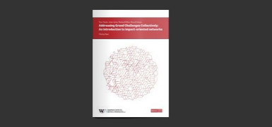 An Introduction to Impact-Oriented Networks