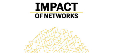 Learning Lab: Impact of Networks