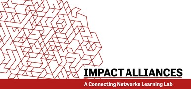 Learning Lab: Impact Alliances