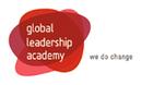 Global Leadership Academy