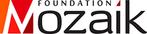 Mozaik Foundation