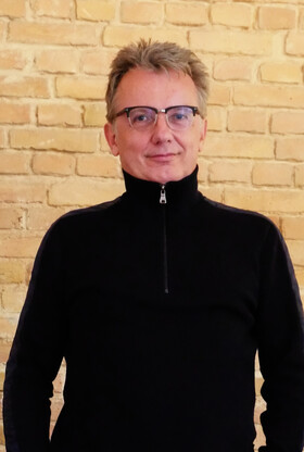 Andreas Obser
