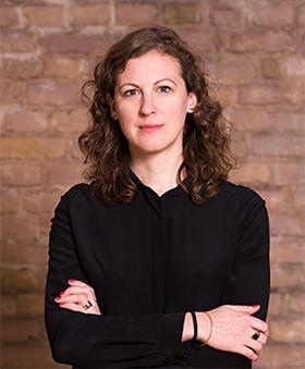 Lucie Menz