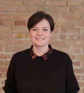 Nora Bittmann