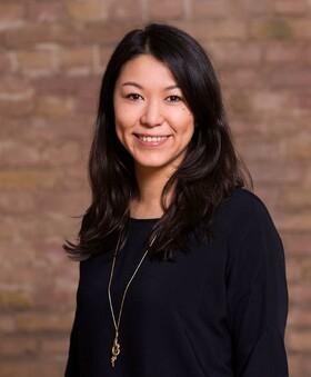 Sue Lyn Chong